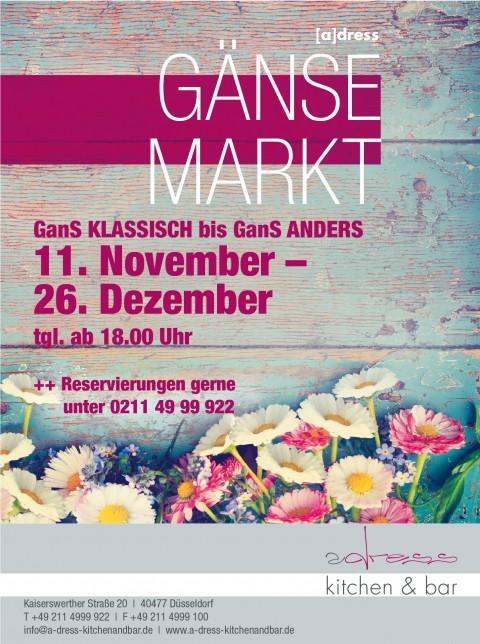 Anz 123x165 Gänse-Essen adress.indd